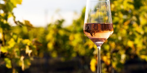 6 American Wine Vacations to Take This Season