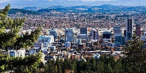 The 'Top Chef' Guide to Portland