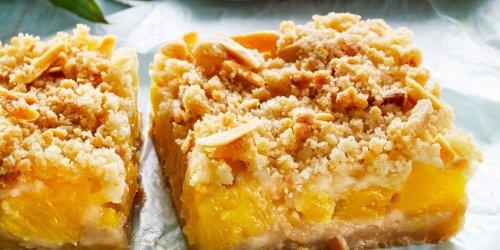 22 Pineapple Recipes That Go Way Beyond Fruit Salad