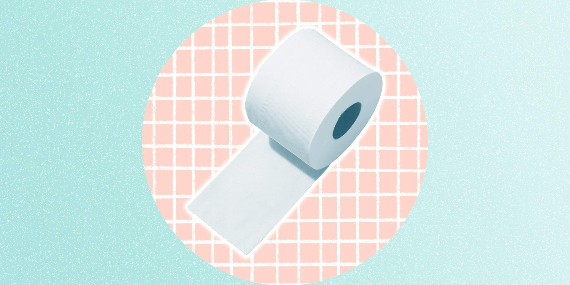 The #1 Activity to Help You Poop, According to Doctors