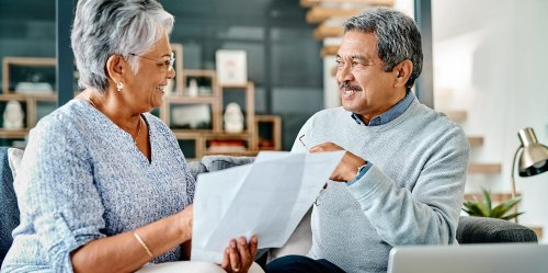 Here's What to Include in Your Estate Plan—Plus, How It's Different from a Will