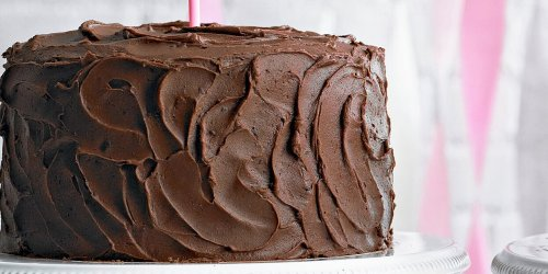 15 Frosting Recipes That Take Virtually Any Dessert to the Next Level