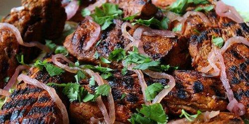 Chef John's Best Pork Tenderloin Recipes