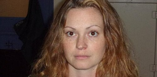 Married Gym Teacher Accused of Repeatedly Sexually Assaulting 14-Year-Old Boy