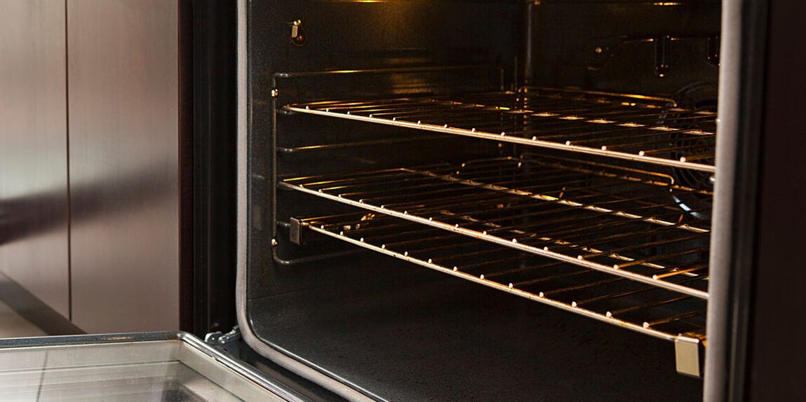 Everything You Need to Know About Your Oven