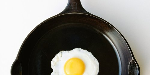 10 Foods with More Protein Than an Egg