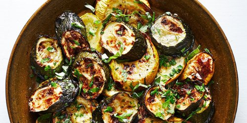 27 Easy Vegetable Side Dishes Perfect for 4th of July