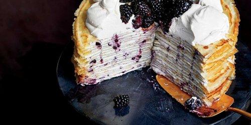 Cake, Cake, Cake, Cake, Cake, Cake, Cake & Cupcakes cover image