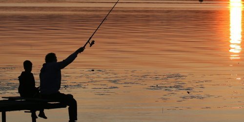 30 Fishing Quotes That'll Make You Want to Get on the Water