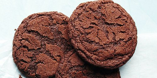 Our Most Popular Cookie Recipes Ever
