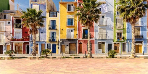9 of the Best Places to Retire in Europe