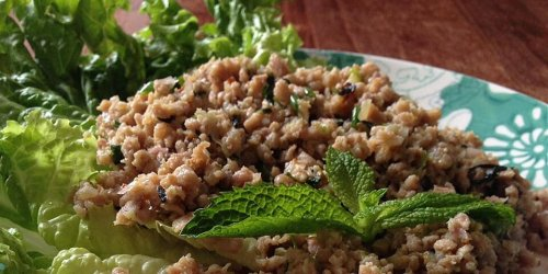 5 Mouth-Watering Larb Recipes