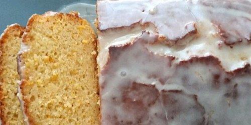 15 Yogurt Cake Recipes for Super Moist Bakes