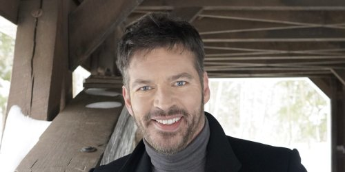 Harry Connick Jr. Talks New Orleans, The Perfect Po'Boy, and His New Album on Biscuits & Jam