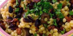 Discover easy vegan recipes