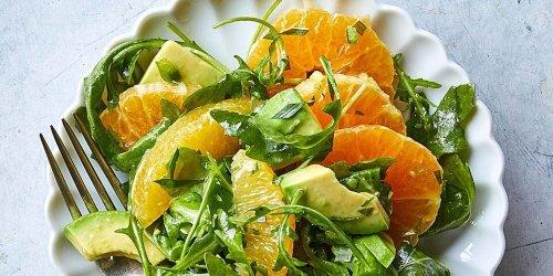 20 Avocado Recipes for a Healthy Heart