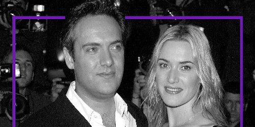 """Kate Winslet Had a """"Meltdown"""" When Sam Mendes Directed Her Sex Scenes With Leonardo DiCaprio"""