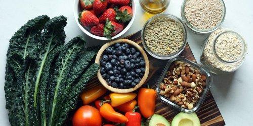 Easy Mediterranean Diet Plan for Beginners