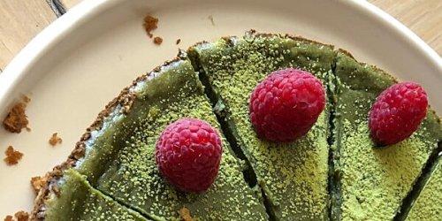 The Best Japanese Dessert Recipes