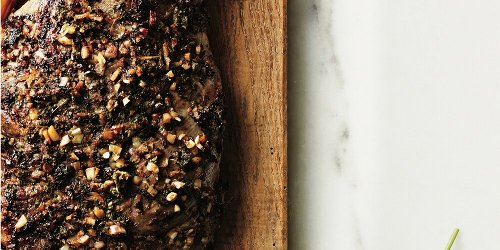 20 Amazing Leg of Lamb Recipes