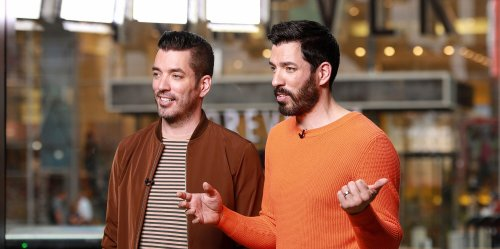 5 Home Renovation Mistakes The Property Brothers Wish You Would Stop Making