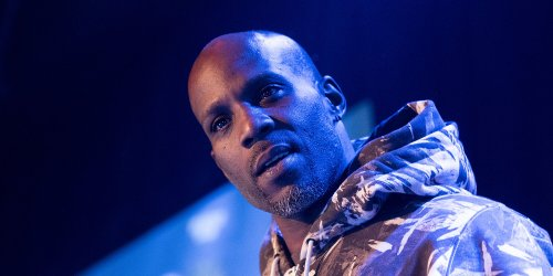 DMX's Family Speaks Out About His 'Serious Health Issues' as Manager Says Rapper Is in 'Vegetative State'