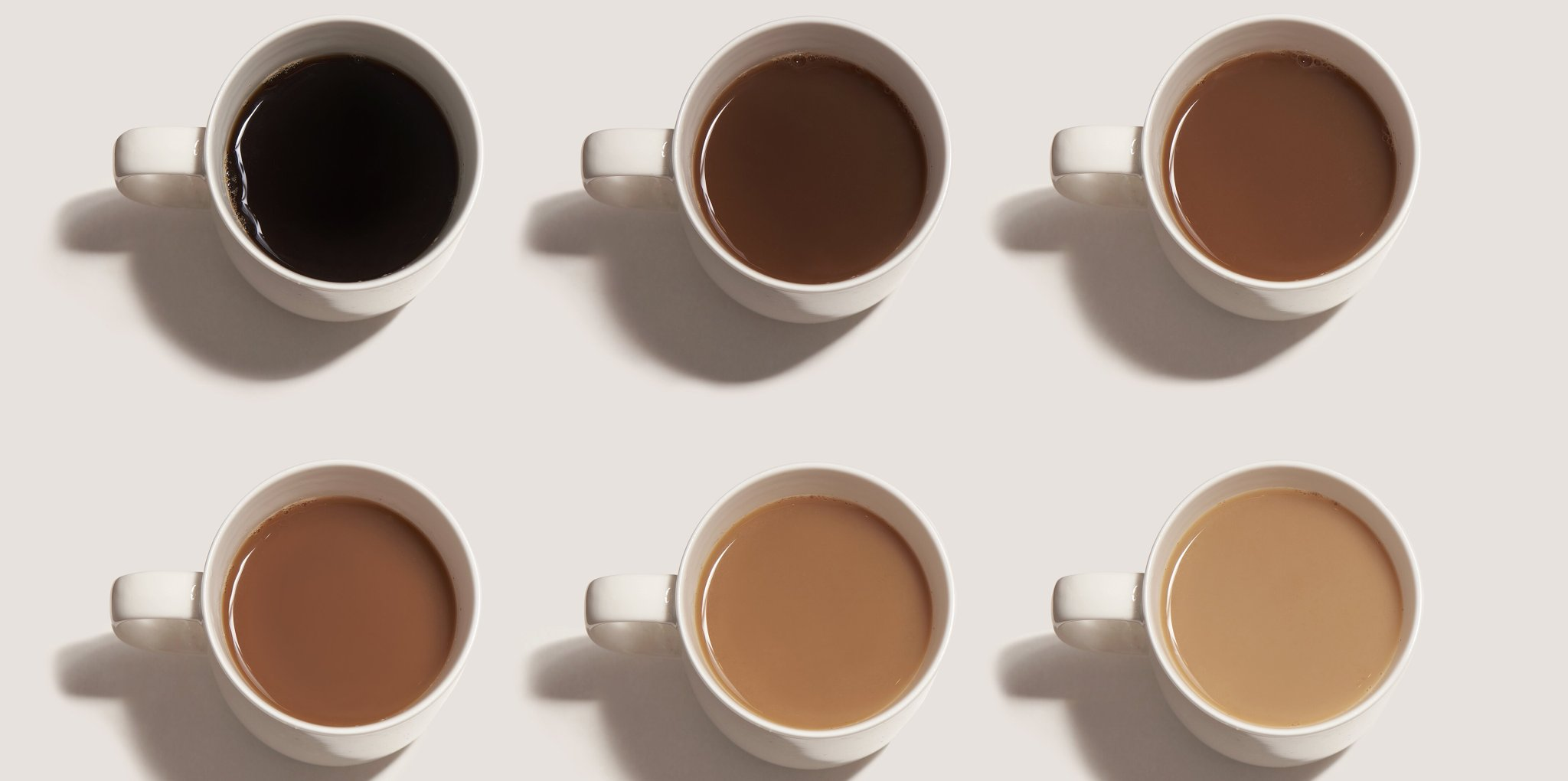 5 Health Reasons to Not Quit Coffee