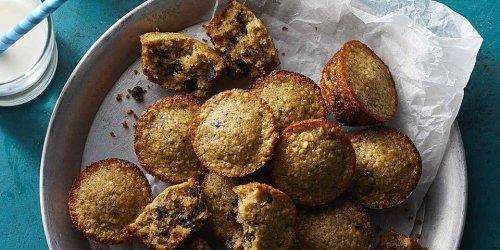 35 100-Calorie Snacks for a Diabetes-Friendly Diet
