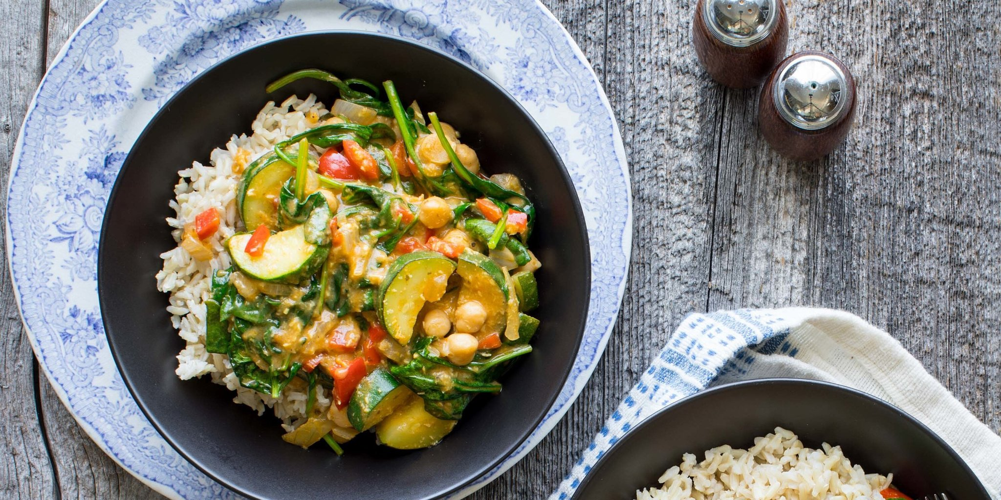 20 One-Pot Dinners You'll Want to Make Forever