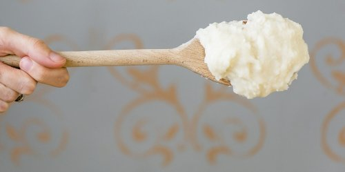 How to Thicken Mashed Potatoes: 3 Foolproof Ways