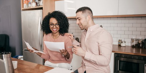 5 Ways to Make Money in Real Estate Without Owning a Property
