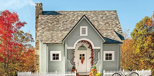 Two-Bedroom House Plans We Love