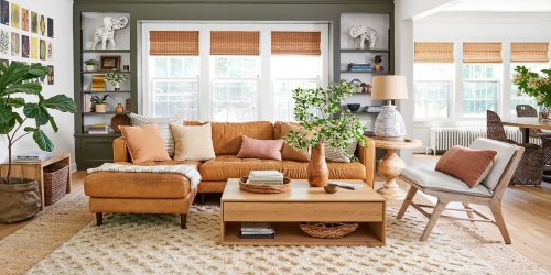 10 Simple Ways to Reduce Allergens in Your Home