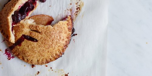 15 Beautiful Pies to Make This Summer