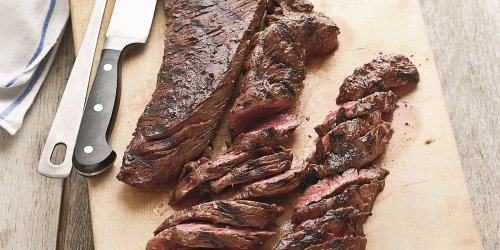 These Affordable Cuts of Steak Are Perfect for Weeknight Grilling