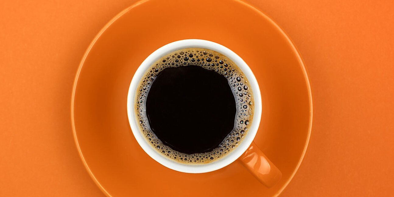The Healthiest Way to Brew a Cup of Coffee