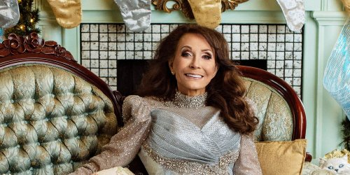 Loretta Lynn Talks Songwriting, Great Female Friendships, and Her New Album on Biscuits & Jam