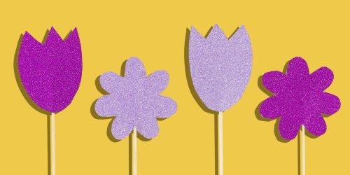 9 Easy Easter Crafts for Kids
