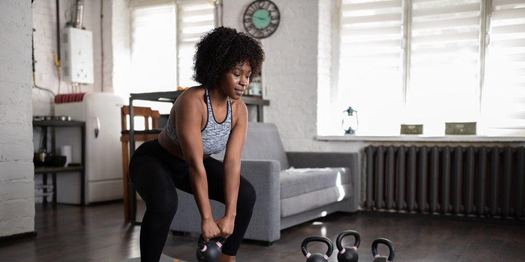 Fitness, Health, ETC. - cover