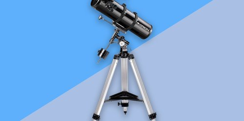 These Are the Best Telescopes On the Market