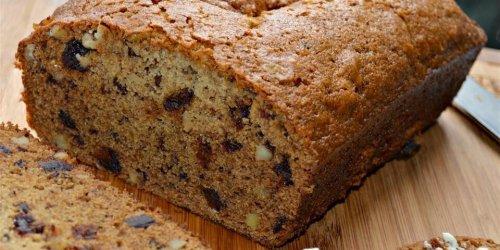 15 Grandma-Approved Recipes That Deserve a Comeback