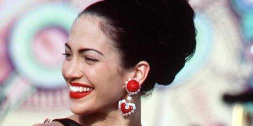 Jennifer Lopez Paid Tribute to Selena Quintanilla on Her Birthday