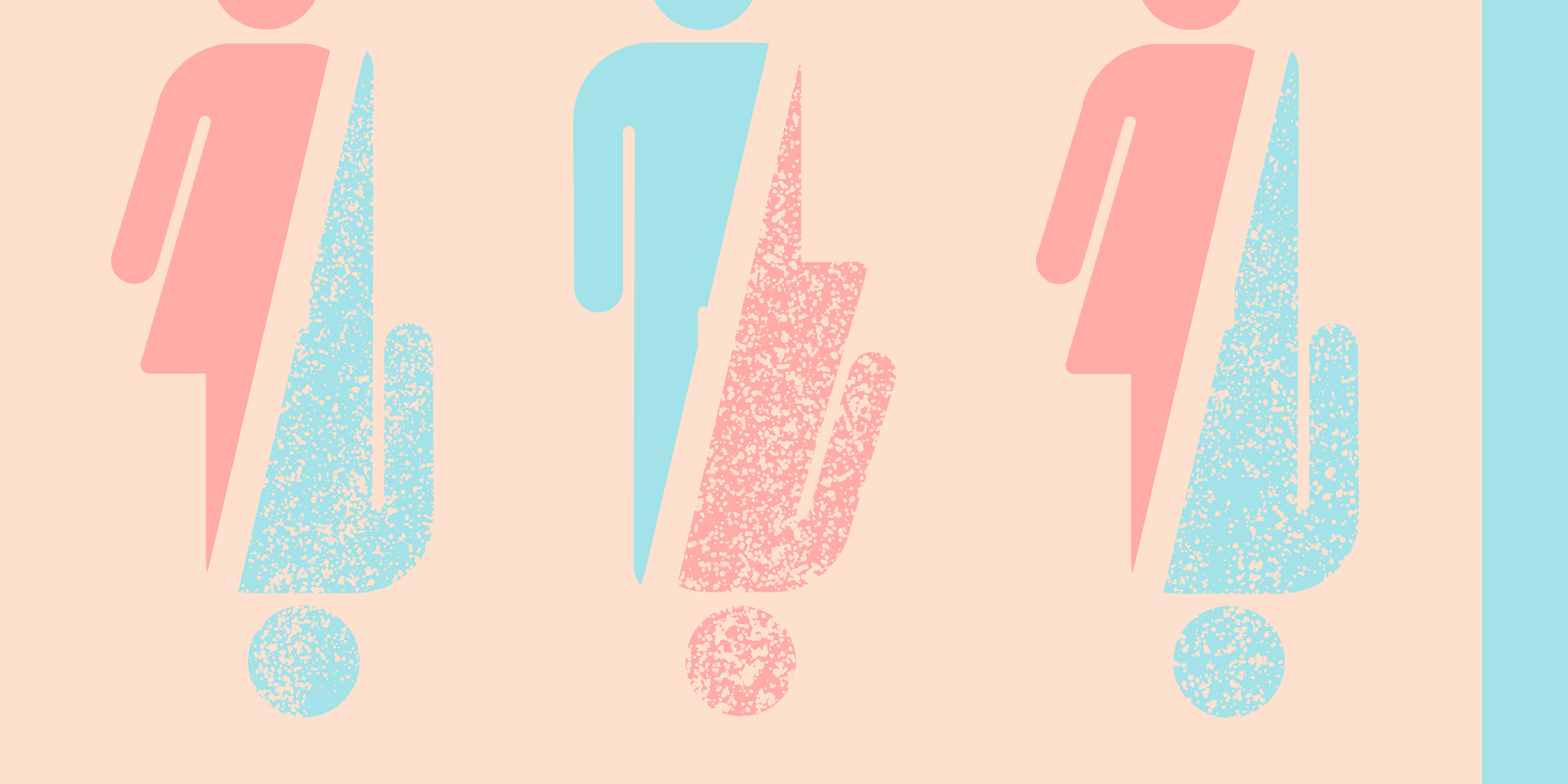 I'm a Teen Who Is Nonbinary: Here's What I Wish Parents Would Know About Gender