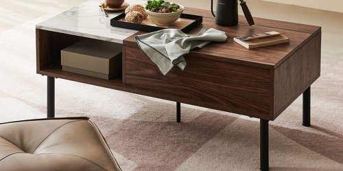 This New Furniture Brand Is Taking Amazon by Storm