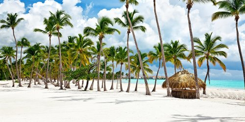 17 of the Best Beaches in the Caribbean