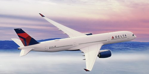 What to Know Before Flying Delta Air Lines, According to Passenger Reviews