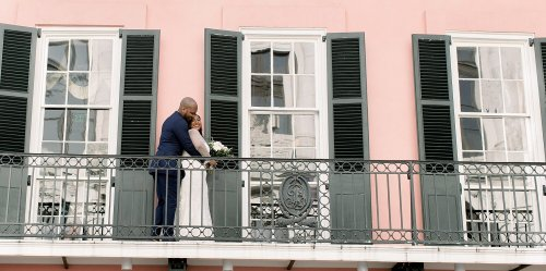 The Ultimate Guide to Getting Married in New Orleans