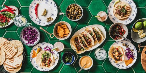 How to Celebrate Cinco de Mayo Respectfully This Year