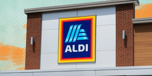 20 Items at Aldi Under $10 You'll Want to Buy Forever