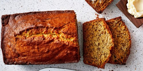 20 Homemade Bread Recipes That Use All-Purpose Flour